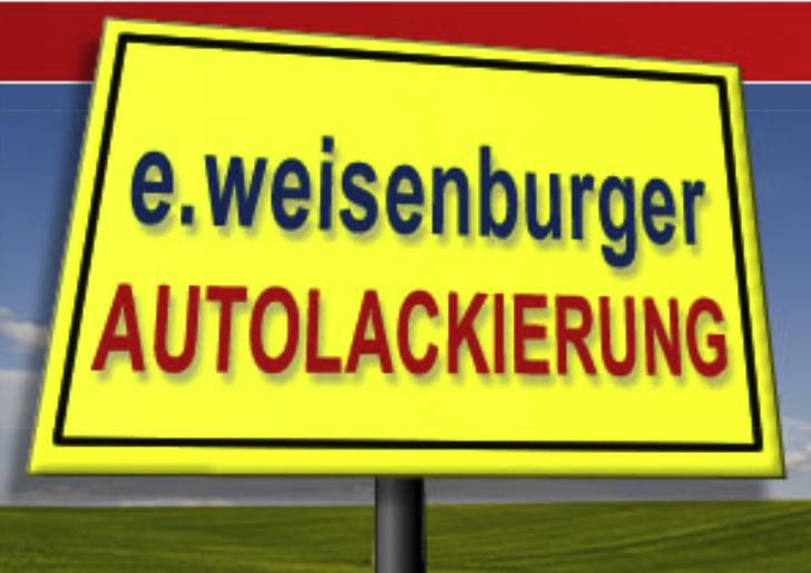 Autohaus Streit Karlsruhe
