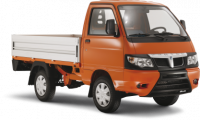 PIAGGIO PORTER PICK-UP
